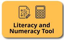 Literacy and Numeracy Assessment Tool